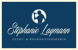 logo_stephanie_laymann_85x55_FINAL_RGB