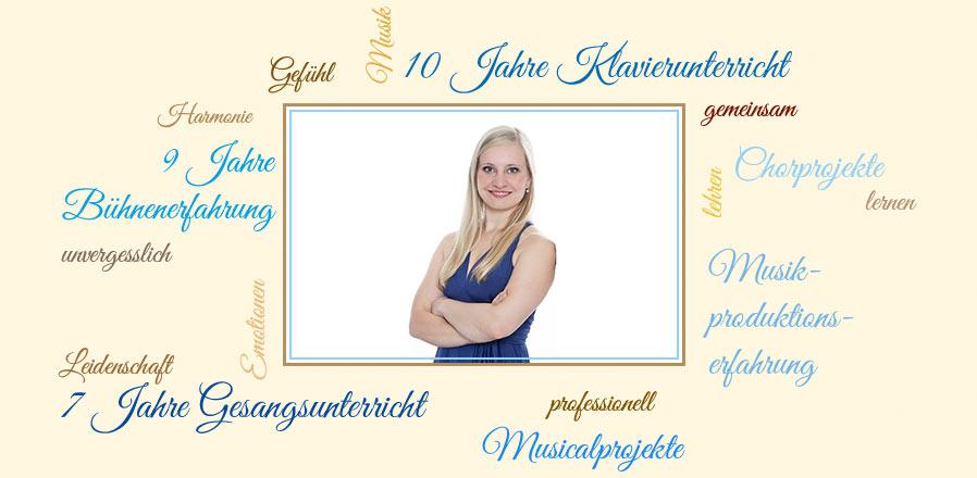 stephanie-laymann-unterricht-osnabrueck